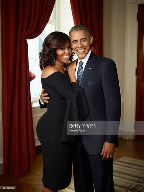 obama and michelle 25 best michelle obama ideas on pinterest michelle