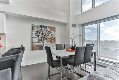 4 bedroom condo for sale toronto 750 000 for a two bedroom penthouse with a giant terrace