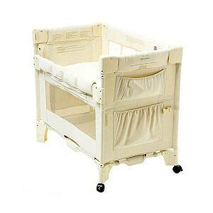 fisher price zen collection gliding bassinet reviews