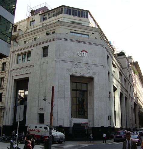 city plus bank citibank argentina wikiwand