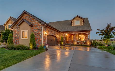 beautiful home for sale fort collins real estate by