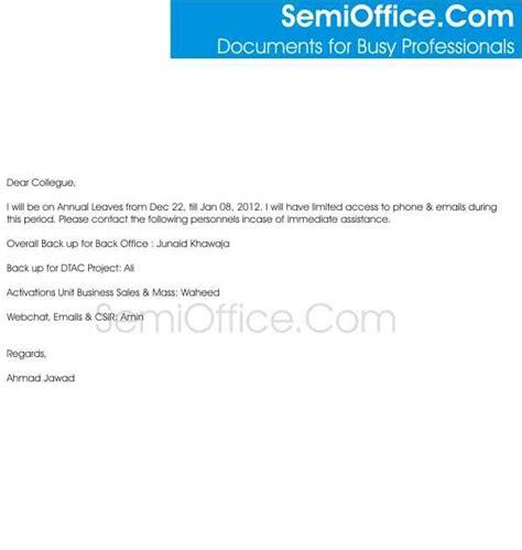 Contoh Application Letter General Manager sle application letter in general contoh 36
