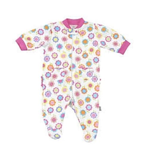 baby clothes clearance babies r us 40 clothing clearance starting at 2