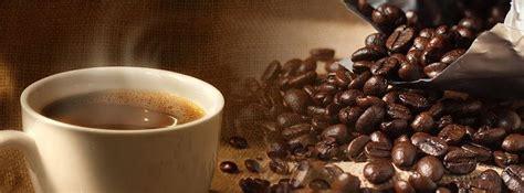 kaffeefleck teppich kaffeeflecken aus dem teppich entfernen