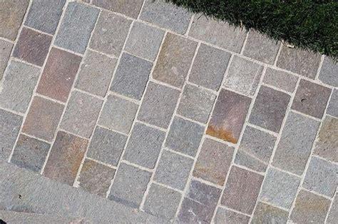 pavimento per cortili pavimentazione cortile pavimenti e ristrutturazione