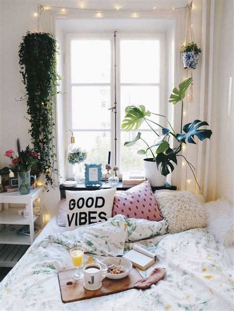 dorm room ideas  pinterest dorm ideas