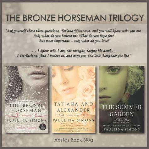 tatiana and the bronze horseman 114 best tatiana and images on book
