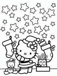 hello kitty butterfly coloring pages hello kitty color pages printables pinterest colors