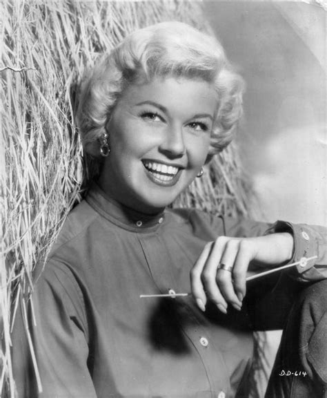 biography discovering doris day doris day net worth 2018 bio wiki celebrity net worth