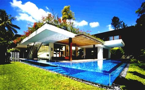 house plans with swimming pools u shaped cool house plans with pool in the middle home