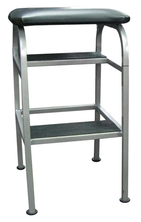 Bar Stool Step Stool grande step stool chairs seating bar stools metalon commercial furniture manufacturers