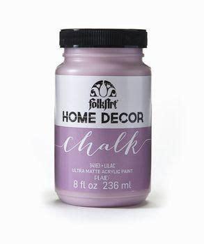 chalk paint colors joann fabrics 1000 images about folkart home decor chalk paint on