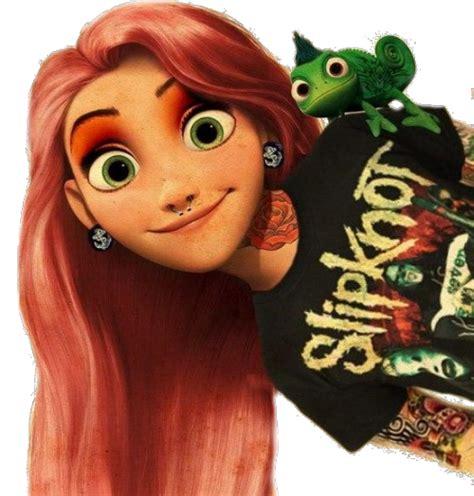 bad disney princess disney princess bad
