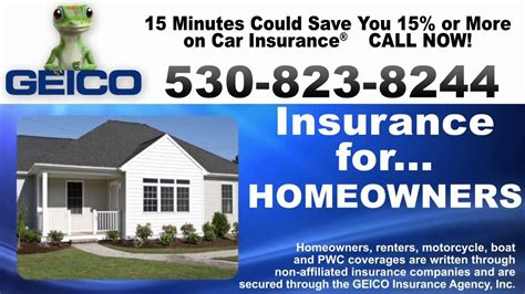 geico home owners insurance geico car insurance from a trusted name yuba city ca