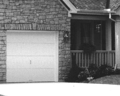 Clopay Replacement Garage Door Panels Clopay Garage Door Panels Clopay Garage Door Panel Outside Nanaimo Nanaimo Garage Door Parts