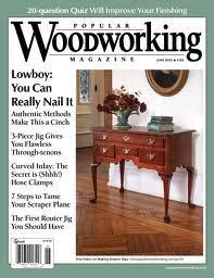 woodworking magazines reviews wooden plans trophy shelf blueprints frithsirestereo