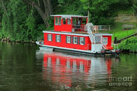 party boat rentals mississippi houseboats mississippi and rivers on pinterest