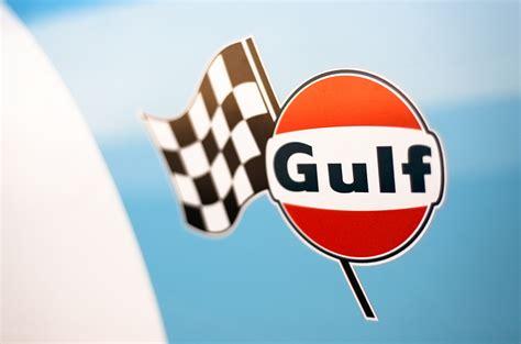 gulf racing wallpaper gulf racing livery