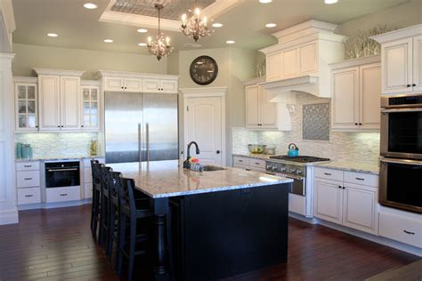 best sherwin williams white paint color for kitchen cabinets sensible hue and snow bound favorite paint colors blog