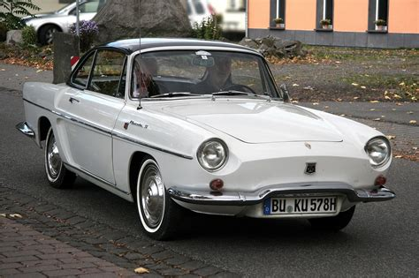 file renault floride s 2009 10 13 jpg wikimedia commons