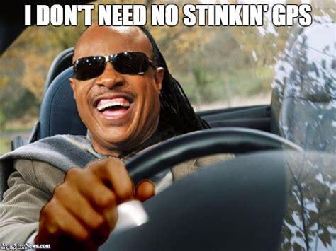 Gps Meme - uber drivers wanted imgflip