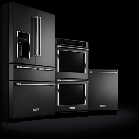 premium kitchen appliances premium kitchen appliances and suites kitchenaid
