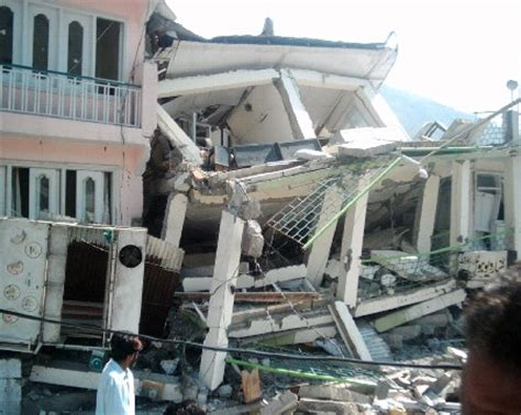 earthquake disaster management nature disaster management