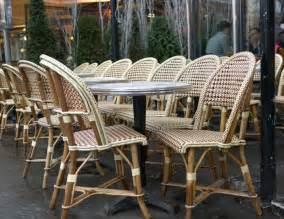 Ikea Bistro Table And Chairs Jen Halbesma Design S Ikea Bistro Chairs
