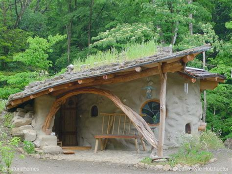 organic house the shantikuthi earthbag spiral house nagano japan