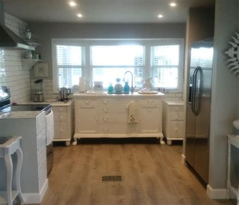 manufactured home renovation  gorgeous