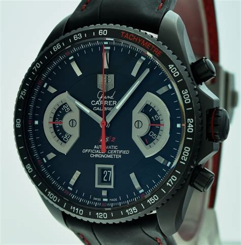 tag heuer grand cal 17 rs2