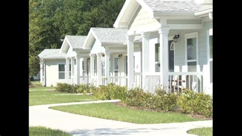 jacksonville housing authority section 8 jacksonville housing authority awarded hud funding