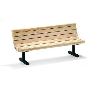 commercial picnic tables and benches site furnishings benches picnic tables trash cans 6