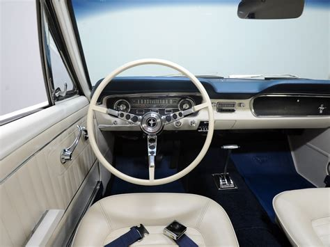 old car manuals online 1964 ford mustang interior lighting 1964 ford mustang coupe indy 500 pace car muscle classic race racing interior g wallpaper