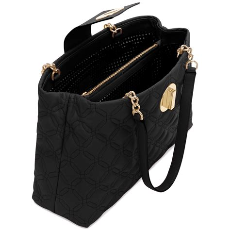 Kate Spade Astor spreesuki kate spade astor court shoulder bag black wkru3574