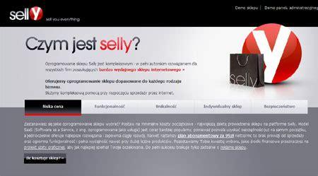 Blus Kelelawar Selly Pl 02 jak mogą wyglądać początki dostawcy oprogramowania sklepowego selly pl po 6 miesiącach
