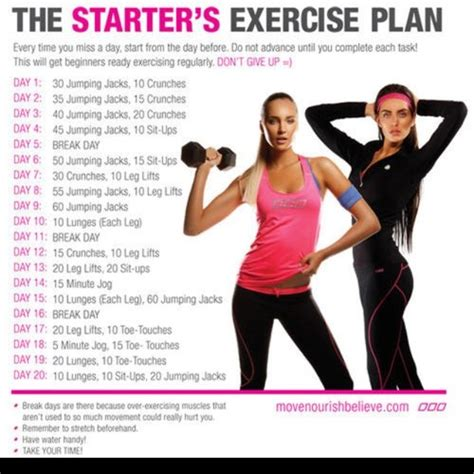 a beginners guide to at home workouts pictures photos and images for facebook tumblr fitspiration 1sophmc90 twitter
