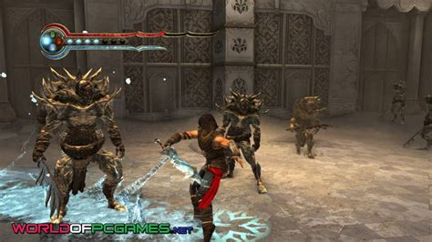 prince of persia the two thrones game free download for pc prince of persia 5 download free game dedalexotic