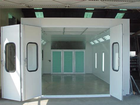 spray paint booth auto paint spray booths how to rent a paint booth how