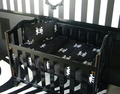 skull themed bedroom 2011 best images about connor quot cj quot jaxxon on pinterest