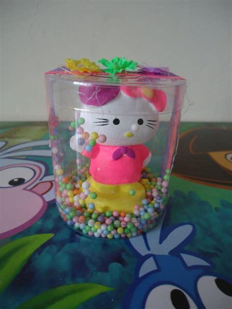 Novelty Giveaways - birthday souvenirs giveaways bonnil s novelty souvenirs