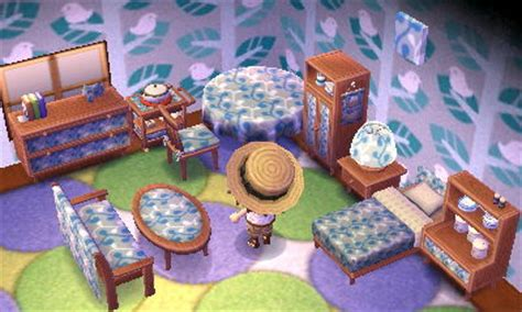 Leaf Harvest Horoscope Series animal crossing new leaf harvest set theleaf co
