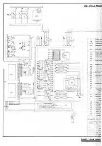 cnc vertical milling machine diagram cnc wiring diagram free