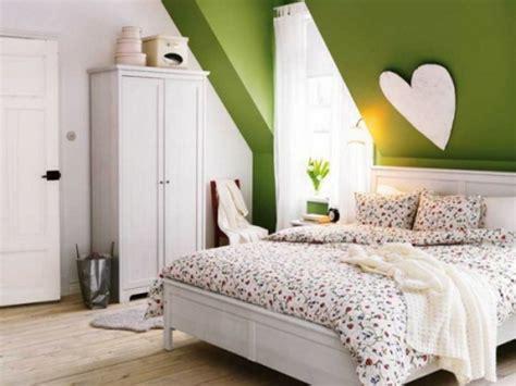 Wand Kristallleuchter by Schlafzimmer Im Dachgeschoss 25 Coole Designs