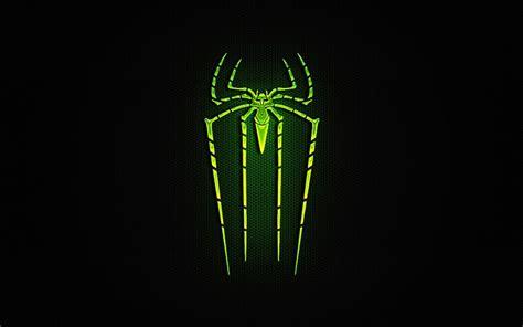 Amazing Logo 4 green logo