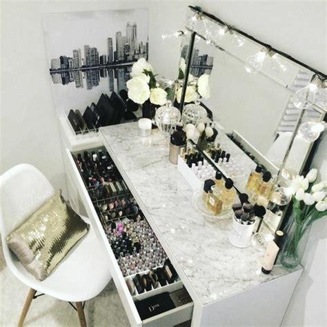 beleuchtung zum schminken schminktisch mit licht spiegel mit beleuchtung fuer