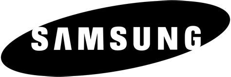 the symbol samsung logo samsung symbol meaning history and evolution