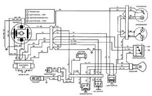 ski doo 440 wiring diagram get free image about wiring diagram