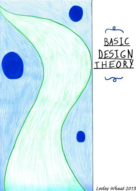 simple cover page design www imgkid com the image kid basic design theory cover page by shadowaether on deviantart