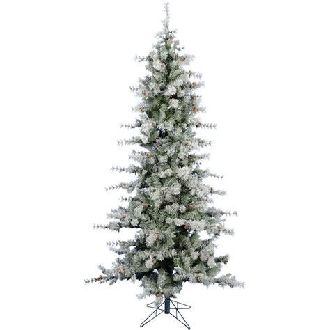 7 5 ft just cut ez light spruce ge 7 5 ft just cut ez light spruce artificial
